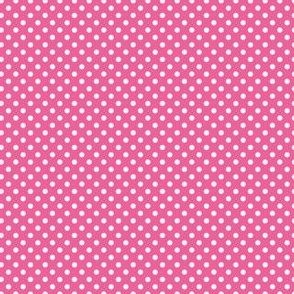 birdies_light_pink_dots_diagonal_big