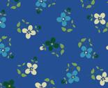 Big_lake_blue_flower_copy_thumb
