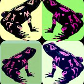 Rrrrrpoison_dart_frog_collage_ed_shop_thumb