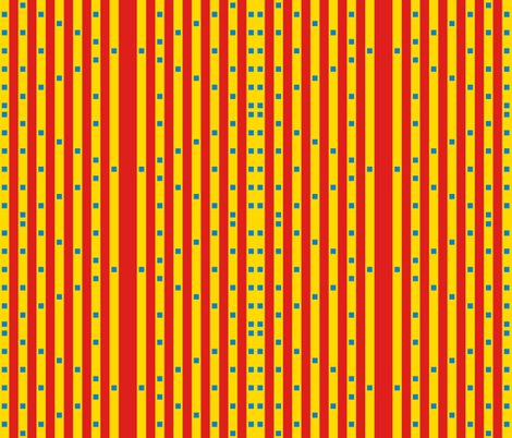 Rstripes_and_squares_on_yellow_shop_preview