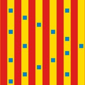 Rstripes_and_squares_on_yellow_shop_thumb