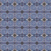 Rrblue_dot_flower_square_repeat_shop_thumb