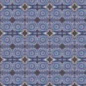 Rrblue_dot_flower_square_repeat_shop_thumb