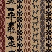 Africa Nouveau