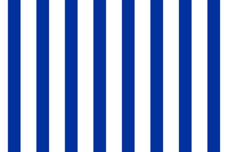 Rballroom_stripe_3_inches_for_54_width_shop_preview