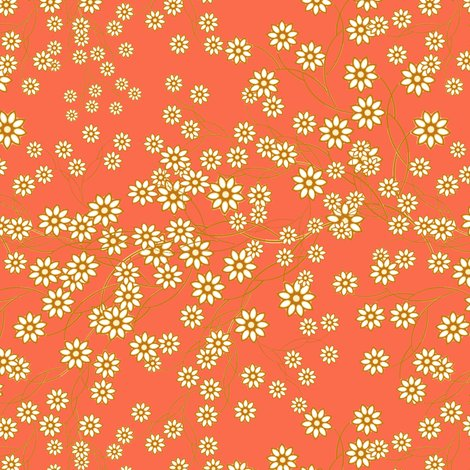 Rrbaby_s_breath_different_coral_shop_preview
