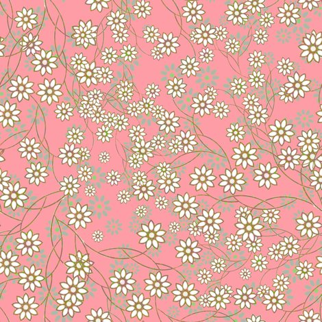 Rbaby_s_breath_different_green2b_teal2cdefghijklmnnnooooooooooppppppppuuuvw_shop_preview