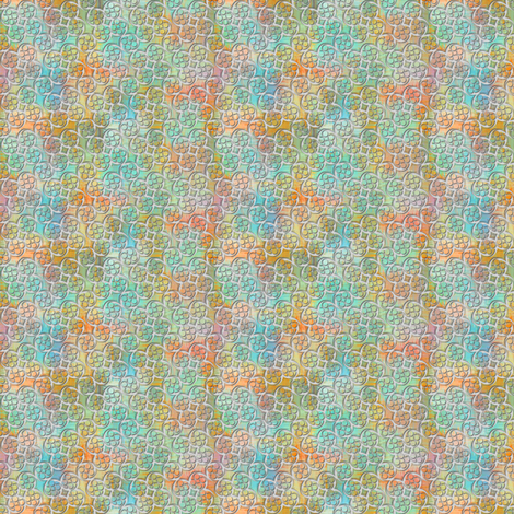 sketch_texture fabric by glimmericks on Spoonflower - custom fabric