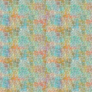 sketch_texture