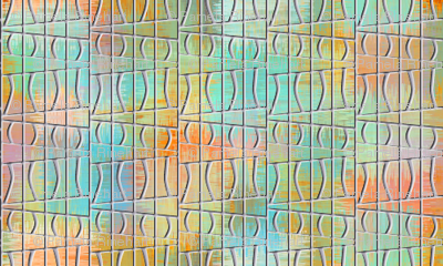 sketch_texture2