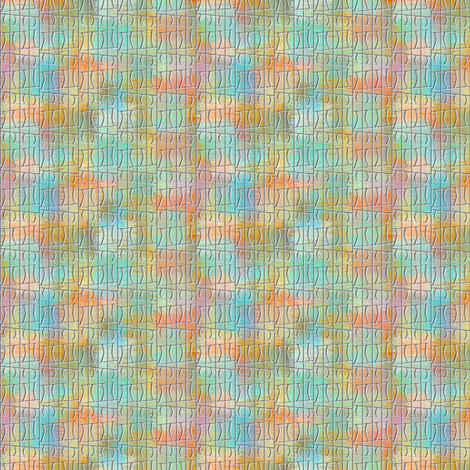 sketch_texture2 fabric by glimmericks on Spoonflower - custom fabric