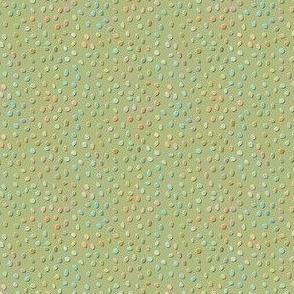 sketch_texture_dots_sage