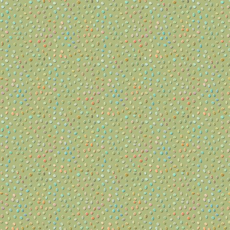 Sketch_texture_dots_sage1_shop_preview