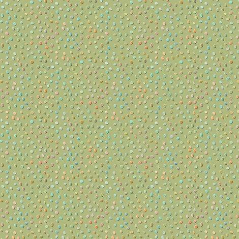 Sketch_texture_dots_sage1_shop_preview