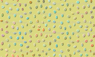 sketch_texture_dots_celery