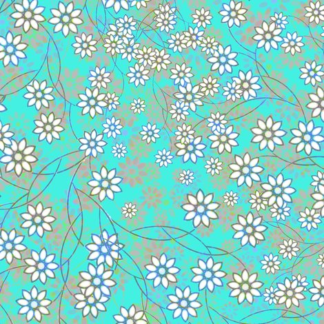 Rbaby_s_breath_different_green2b_teal3a_shop_preview