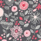 Rrrflowers_fantasy_gray_shop_thumb