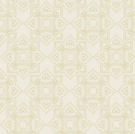 Rkayseri_in_taupe_shop_preview