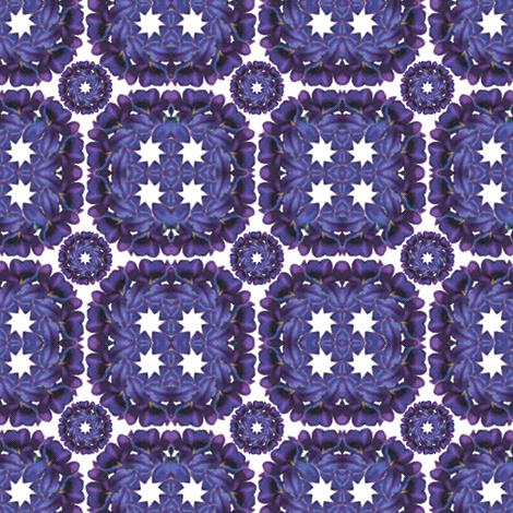 Tea Coffee or Me? fabric by msbrown on Spoonflower - custom fabric