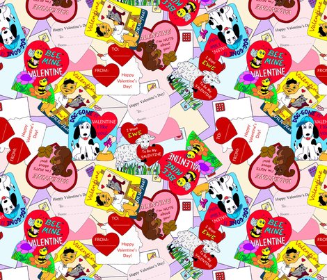 Rkiddie_valentines_shop_preview