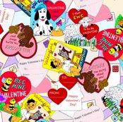 Rkiddie_valentines_shop_thumb