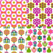 Rrrcushion_panels_for_sophie__pinks__shop_thumb