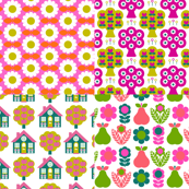 cushion_panels_for_Sophie__pinks_