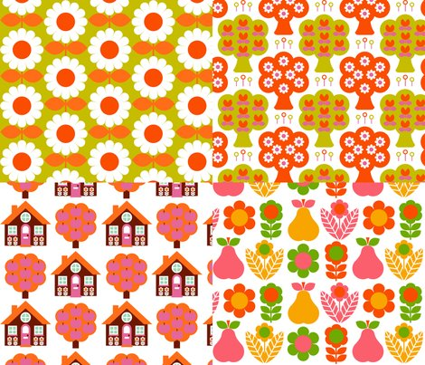 Rrrcushion_panels_for_emily__oranges__shop_preview