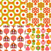 Rrrcushion_panels_for_emily__oranges__shop_thumb