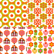cushion_panels_for_Emily__oranges_