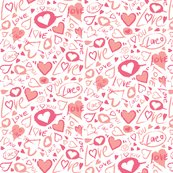 Rrlove_letters_3sf.ai_shop_thumb