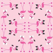Rrrflamingo_block_sq_repeat_solid_shop_thumb