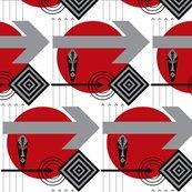 Rrrrrletterquilt_ed_ed_ed_ed_ed_ed_ed_ed_ed_ed_shop_thumb