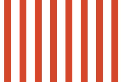 Rrrballroom_stripe_3_inches_for_54_width_tangerine_shop_preview