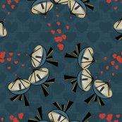 Rrradar_hearts2-07_shop_thumb