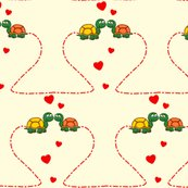 Rrrrrturtlelove_ed_shop_thumb