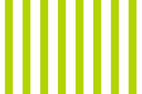 Rballroom_stripe_3_inches_for_54_width_kiwi_shop_preview