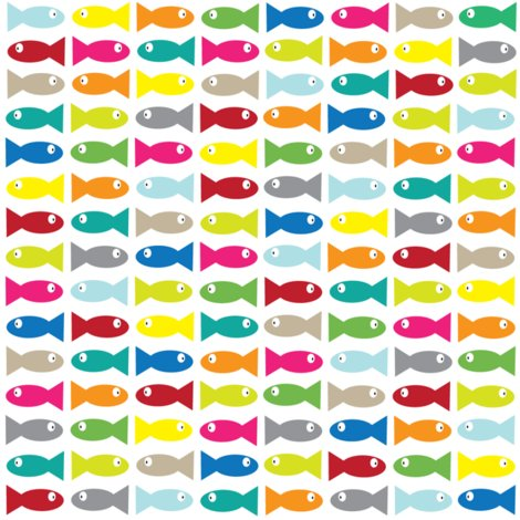 Rrrrmulticoloured_fish_shop_preview
