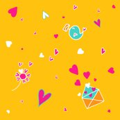 Rrlove_letter_shop_thumb