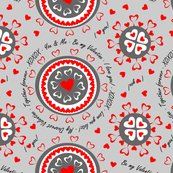 Rrvalentine_feb13_a_shop_thumb