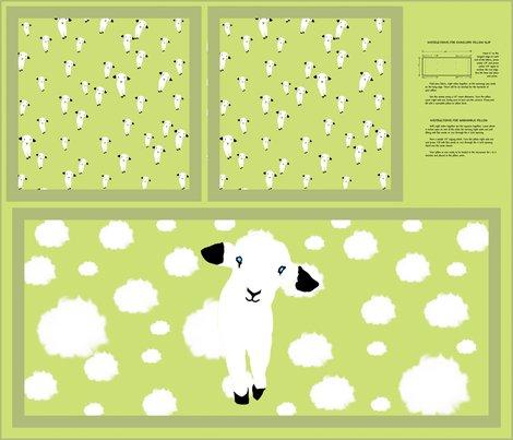 Rbaby_lamb_pillow_slip_shop_preview