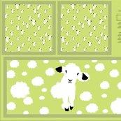 Rbaby_lamb_pillow_slip_shop_thumb
