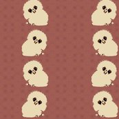 Rcute_owlets_shop_thumb