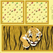 Rrtiger_pillow_slip_shop_thumb