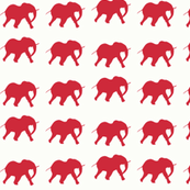 RED_ELEPHANTS