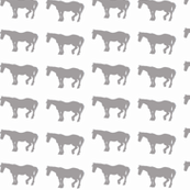 HORSEY_BLUES_IN_GREY