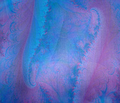 Rrblue-purple_comment_278094_thumb
