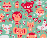 Rspoonflower-cutefriends_thumb