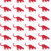RED_CATS