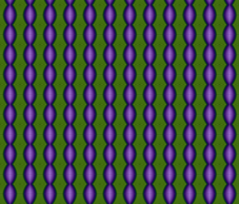 green-purple fabric by krs_expressions on Spoonflower - custom fabric